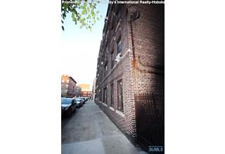 Photo of 315 56th Street West New York, NJ
