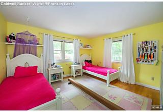 Photo of 382 West Shore Drive Wyckoff, NJ