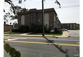 Photo of 199 Bergen Turnpike Ridgefield Park, NJ