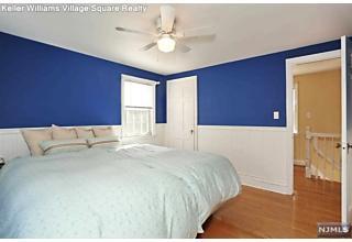 Photo of 201 Walthery Avenue Ridgewood, NJ
