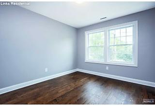 Photo of 299 West Englewood Avenue Teaneck, NJ