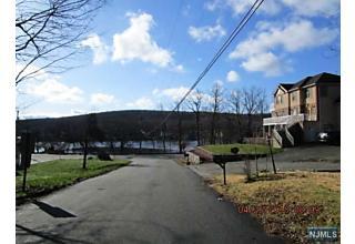 Photo of 1 Shadyside Road West Milford, NJ