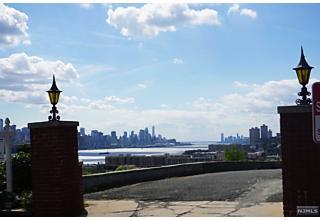 Photo of 371 Esplanade Street Cliffside Park, NJ