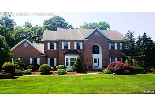 Photo of 3 Herrman Way Montville Township, NJ