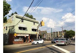 Photo of 90 Franklin Street Belleville, NJ