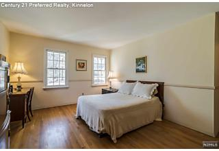 Photo of 14 Orchard Road Kinnelon Borough, NJ