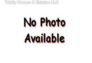 Photo of 4 Ackerson Avenue Pequannock Township, NJ