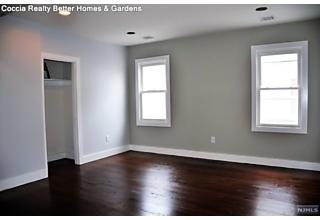 Photo of 108 Stevens Place North Arlington, NJ