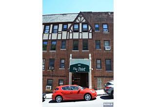 Photo of 553 Undercliff Avenue Edgewater, NJ