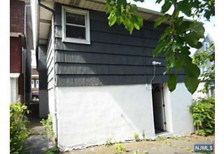 Photo of 1602 80th Street North Bergen, NJ