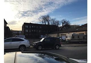 Photo of 361 Kearny Avenue Kearny, NJ