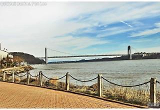 Photo of 1225 River Road Edgewater, NJ