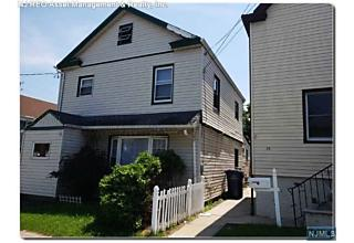 Photo of 27 Franklin Street Hackensack, NJ