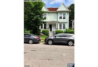 Photo of 326 Amherst Street East Orange, NJ