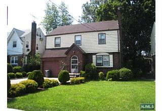 Photo of 163 Ascension Street Passaic, NJ