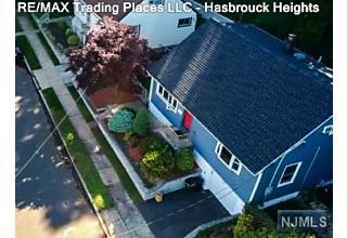 Photo of 9 Garrison Avenue Hasbrouck Heights, NJ