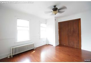 Photo of 15 Ayer Place Rutherford, NJ