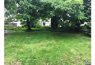 Photo of 255-259 Wabash Avenue Paterson, NJ