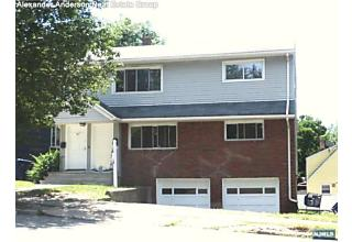 Photo of 427 Essex Street Hackensack, NJ