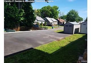 Photo of 239 Wood Ridge Avenue Wood Ridge, NJ