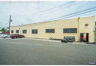 Photo of 645 Industrial Road Carlstadt, NJ