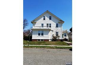 Photo of 736-738 Murray Street Elizabeth, NJ