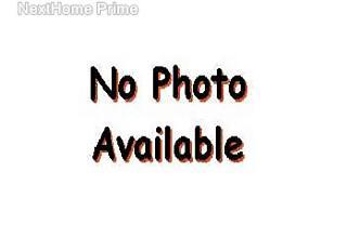 Photo of 137 Valley View Drive Rockaway Township, NJ