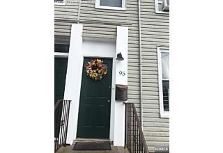 Photo of 95 Walnut Street Newark, NJ