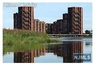 Photo of 123 Harmon Cove Tower Secaucus, NJ