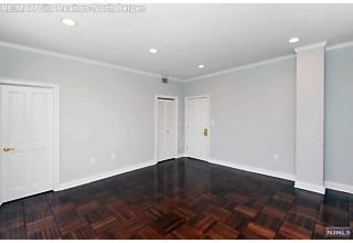 Photo of 110 Shearwater Court Jersey City, NJ