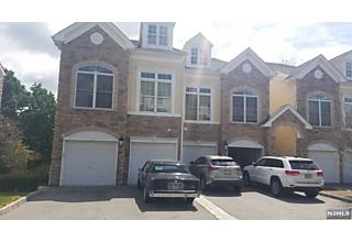 Photo of 6a Forshee Circle Montvale, NJ