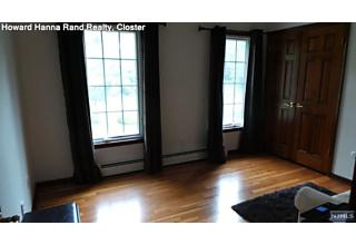 Photo of 683 Blue Hill Road River Vale, NJ