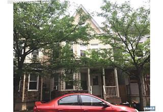 Photo of 6 Jane Street Paterson, NJ
