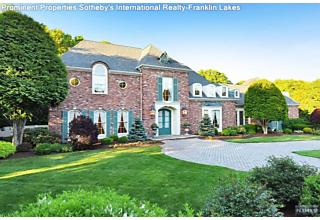 Photo of 103 Greenfield Hill Franklin Lakes, NJ