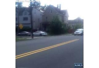 Photo of 115 Maple Avenue Hackensack, NJ