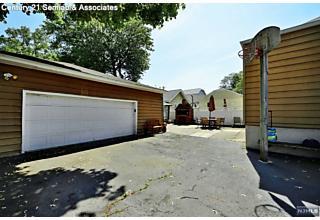 Photo of 80-82 Melrose Avenue North Arlington, NJ