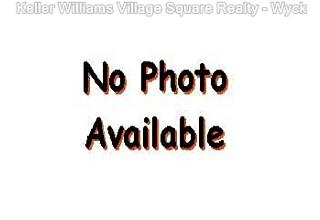 Photo of 110 Parmelee Avenue Hawthorne, NJ