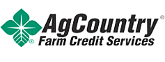 AgCountry Logo