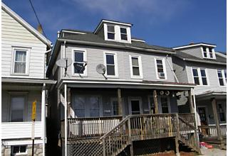 Photo of 305 Washington St Phillipsburg, NJ 08865