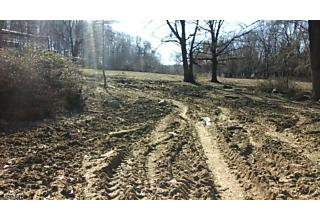 Photo of 111 Farmersville Rd Tewksbury Township, NJ 07830