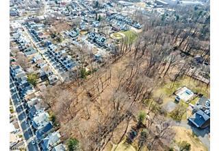 Photo of 57 Glen Ave West Orange, NJ 07052