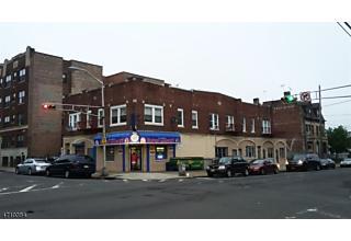Photo of 106-108 Broad Newark, NJ 07104