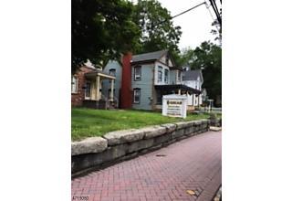 Photo of 120 Main St Bloomingdale, NJ 07403