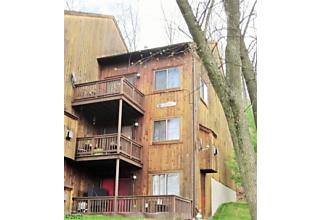 Photo of 3 Augusta Dr, Unit 8 Vernon Twp., NJ 07462