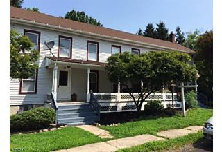 Photo of 23-25 Twelfth St Frenchtown, NJ 08825
