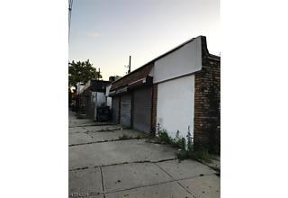 Photo of 121 St Francis Street Newark, NJ 07105