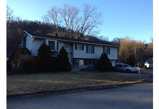 Photo of 5 Gilbert Dr Vernon Twp., NJ 07418