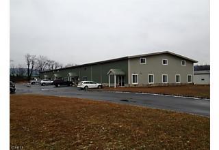 Photo of 26 Gail Ct - Unit E Sparta, NJ 07871