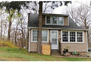 Photo of 3 Birchwood Dr Mount Olive, NJ 07828