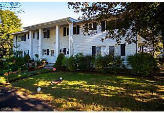Photo of 416 Shore Dr Montague Township, NJ 07827